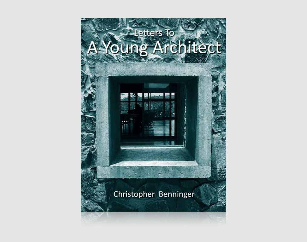 letter-to-a-young-architect