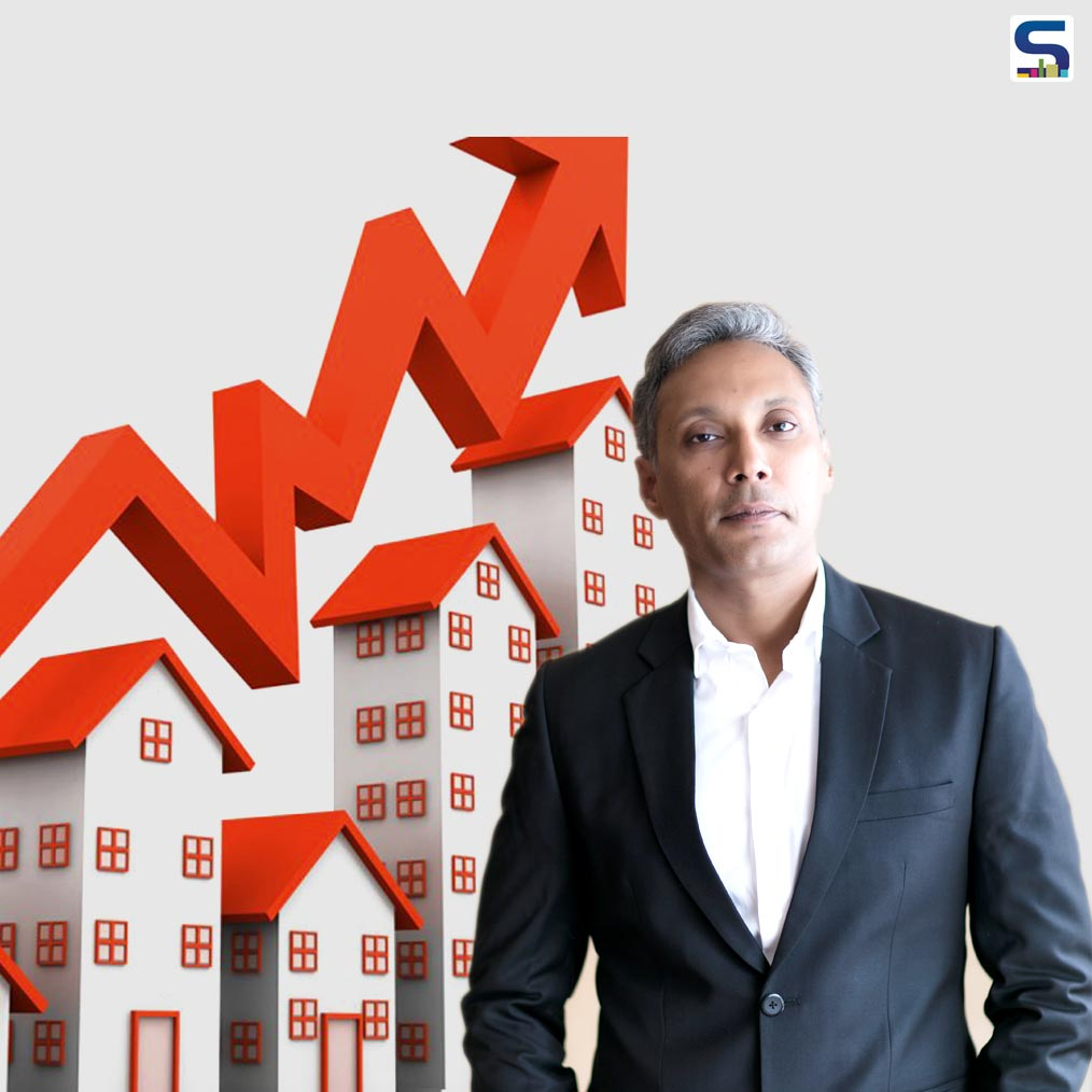 Why realty growth in Hyderabad is doubling up