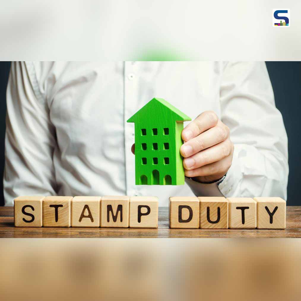 NARDECO waives off stamp duty on buying homes
