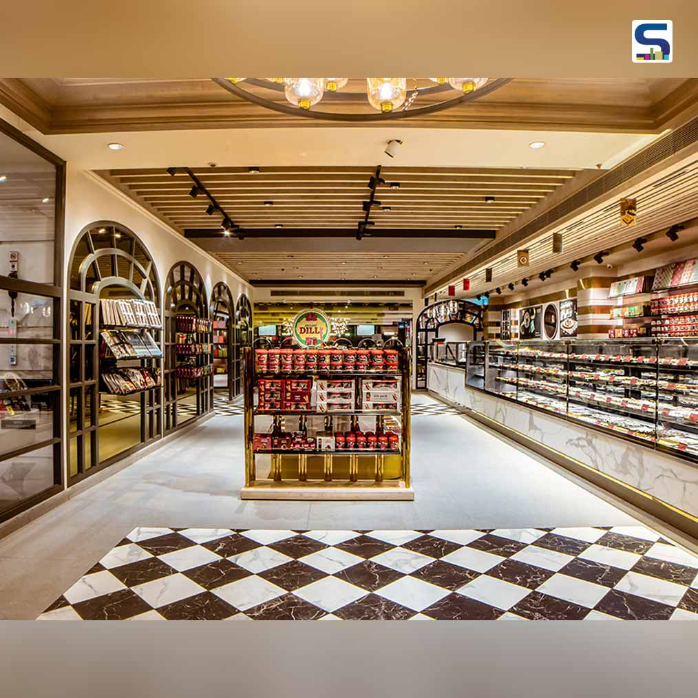 Anand Sweets Restro plus Boutique Store in Whitefield