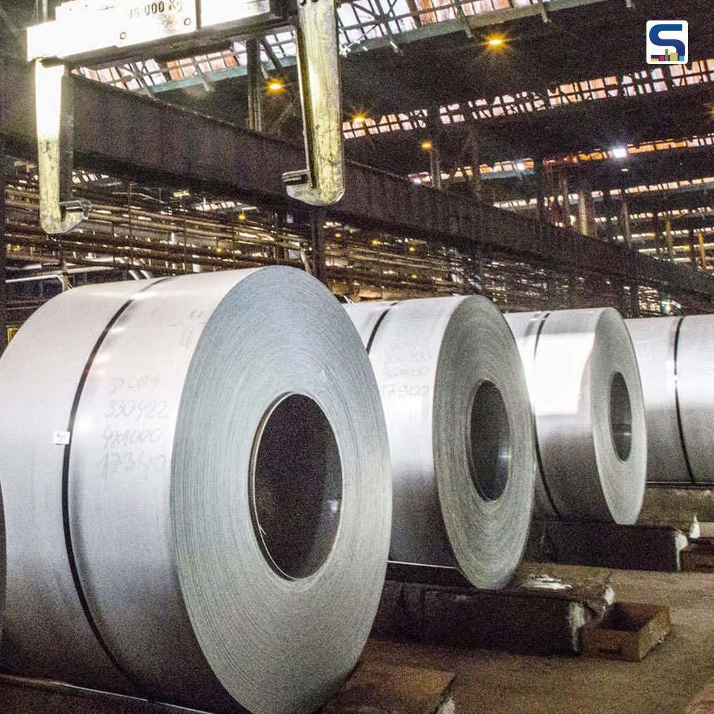 Cement and Steel may see boost in demand in Second Half of FY21