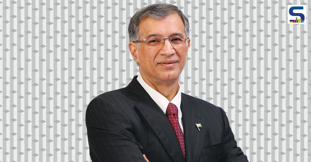 The story of The Hiranandani Group, an ISO 9001-2008, Bureau Veritas certified organisation and the unrivalled global real estate conglomerate of today is no different
