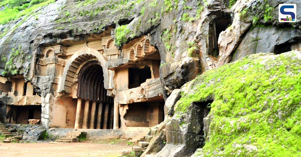 Maharashtra has several historical chapters to deliver. And the Karla and Bhaja rock-cut caves are one of those glorious chapters.