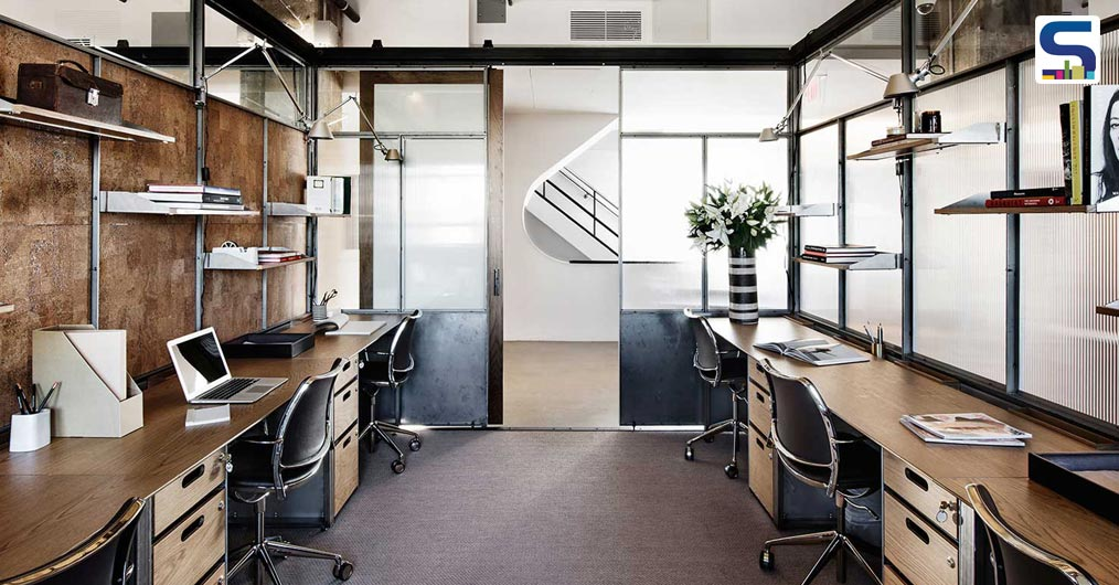 The concept of a shared office has witnessed unprecedented growth over the last few years.