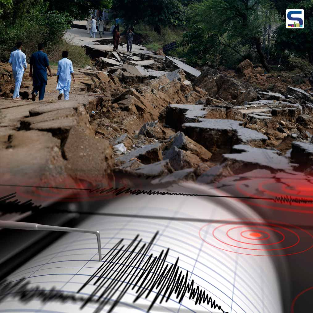 Geologists fear major earthquake could hit soon